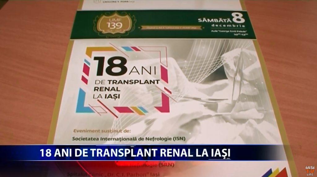 18-ani-de-transplant-renal-la-asi